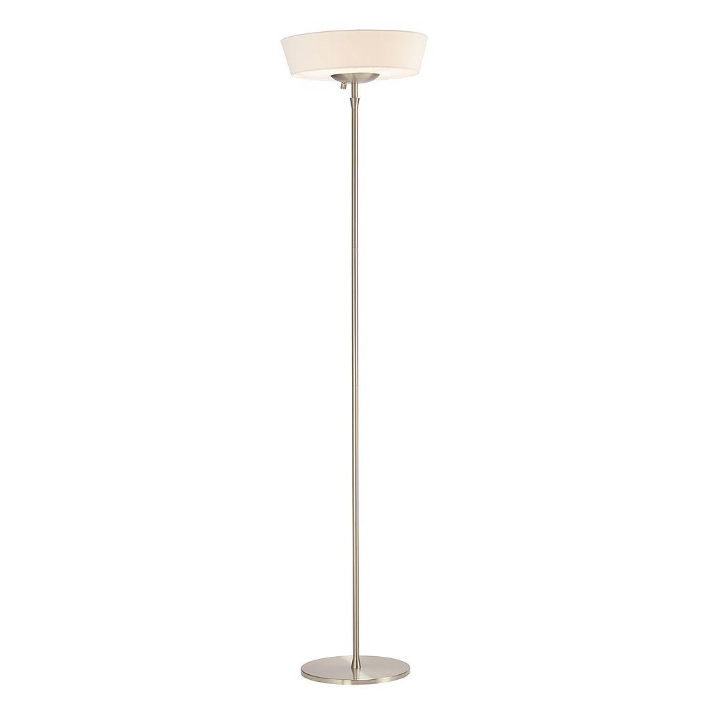 Adesso Harper Floor Lamp