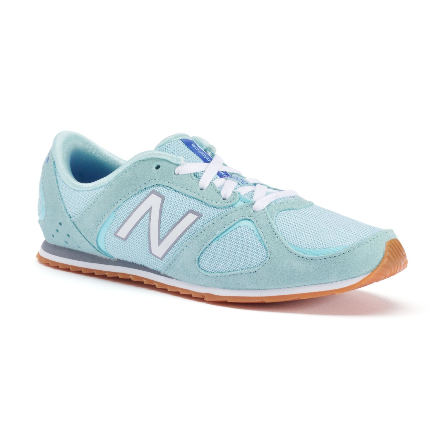 New Balance 555 Women\u0026#39;s Athletic Shoes