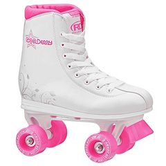 Roller Derby Roller Star 350 Quad Skate - Girls