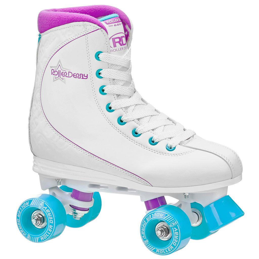 Roller Derby Roller Star 600 Quad Skate - Girls / Women's