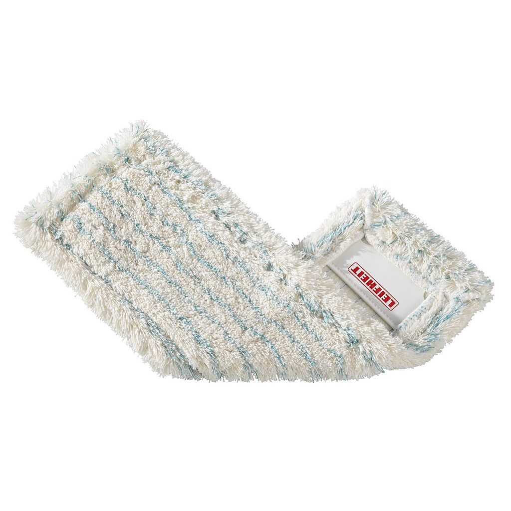 Leifheit Profi System Floor Wiper Mop Extra Soft Replacement Cleaning Pad
