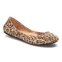SONOMA Goods for Life™ Women's Ballet Flats