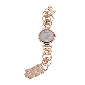 Akribos XXIV Women's Fiora Watch