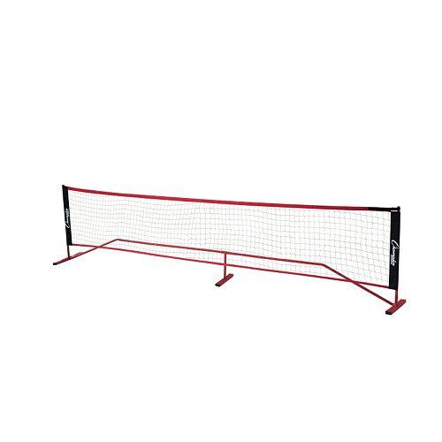 Champion Sports 14-ft. Port-A-Net Set