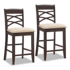 Counter Stools Stools Chairs Furniture Kohl S