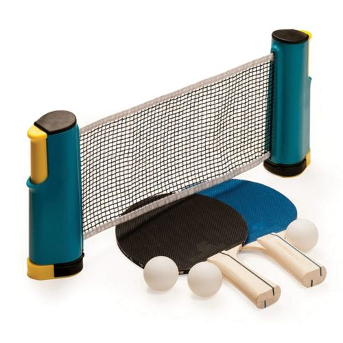 Champion Sports Anywhere Table Tennis To Go
