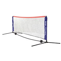 Champion Sports Mini Tennis Net Set
