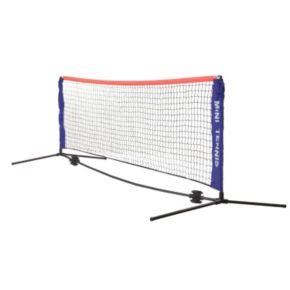 Champion Sports Mini Tennis Net Set