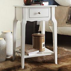Bedroom Dressers & Chests, Furniture | Kohl\'s