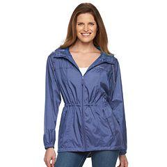 Ladies Long Winter Coats Outerwear