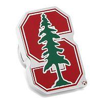 Stanford Cardinal Lapel Pin