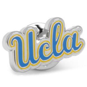 UCLA Bruins Lapel Pin
