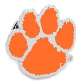 Clemson Tigers Lapel Pin