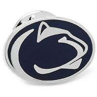 Penn State Nittany Lions Lapel Pin