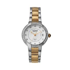 burgi Women's Watch