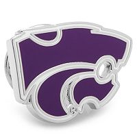 Kansas State Wildcats Lapel Pin