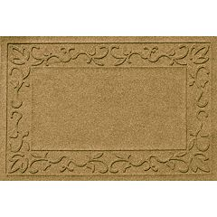 WaterGuard Vine Indoor Outdoor Mat