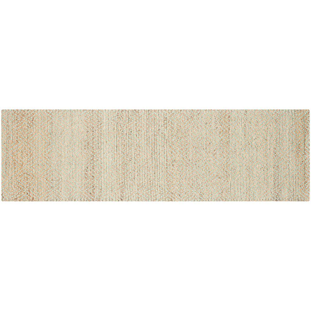 Safavieh Natural Fiber Hemlock Jute Rug