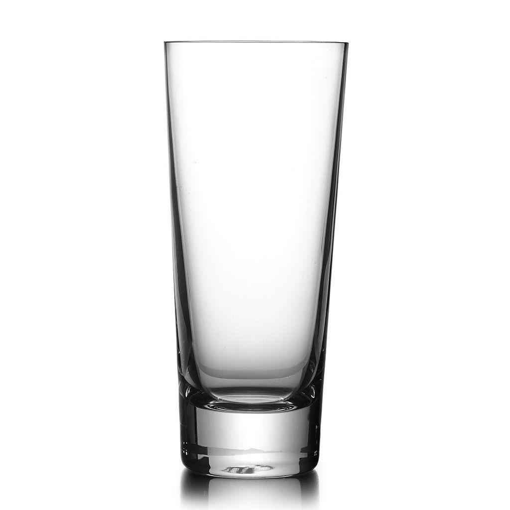 Fitz & Floyd Jive 6-pc. Shot Glass Set