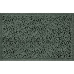 WaterGuard Halcyon Indoor Outdoor Mat
