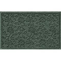 WaterGuard Carnation Indoor Outdoor Mat