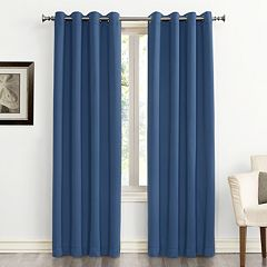 curtain drapes cinco bay laurenellis and size windows window de decorations kohls mayo valances for me custom bedroom large curtains of diy