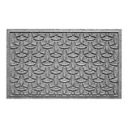 WaterGuard Elipse Indoor Outdoor Mat