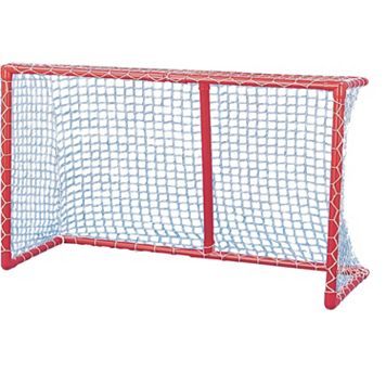 Champion Sports 72-in. Pro Street Hockey Goal