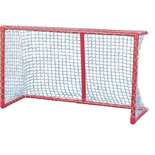 Champion Sports 72-in. Pro Street Hockey Goal