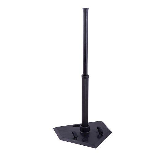 Champion Sports 1-Position Portable Batting Tee