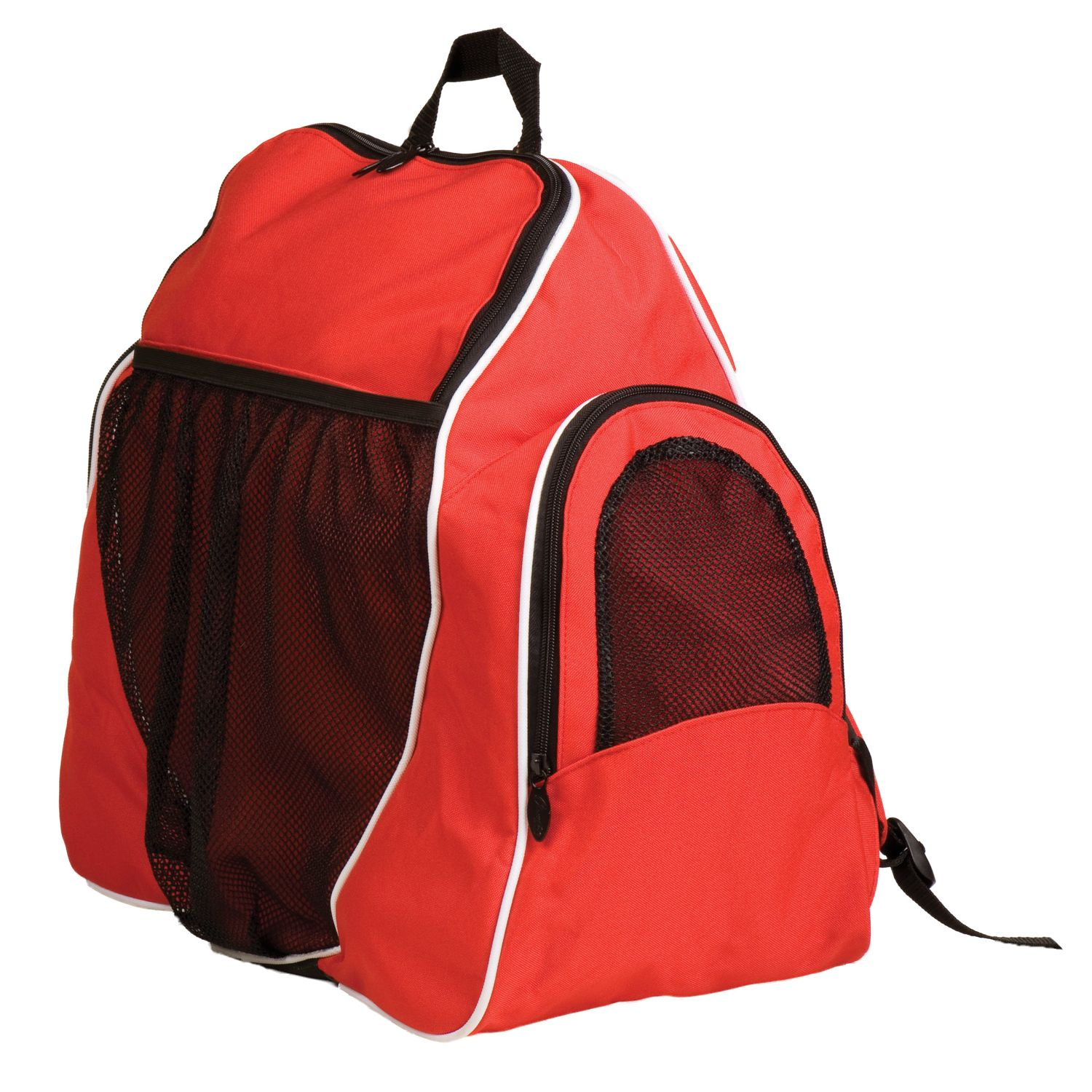 Baseball bags sporting goods sports fitness kohls geotapseo Image collections