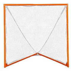 Champion Sports Lacrosse Official Size Pro Goal