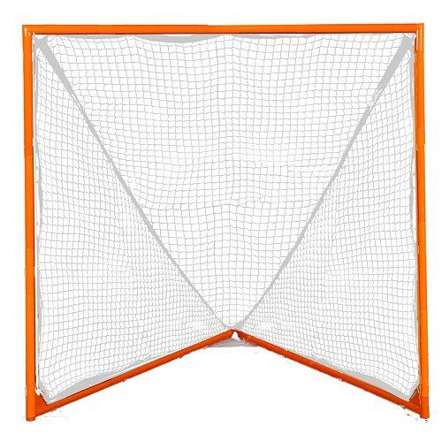 Champion Sports Lacrosse Official Size Pro Goal