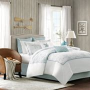 HH Maya Bay 4 pc Comforter Set