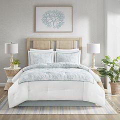 HH Maya Bay 4 pc Comforter Set