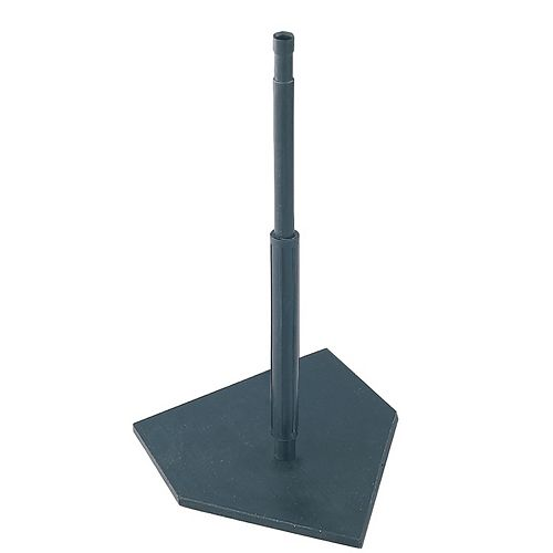 Champion Sports T-Ball Deluxe Batting Tee