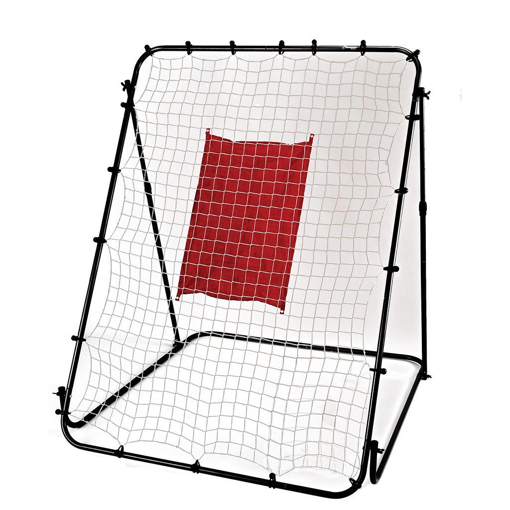 Champion Sports Baseball Throw & Field Trainer