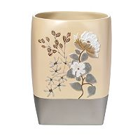 Popular Bath Ashley Wastebasket