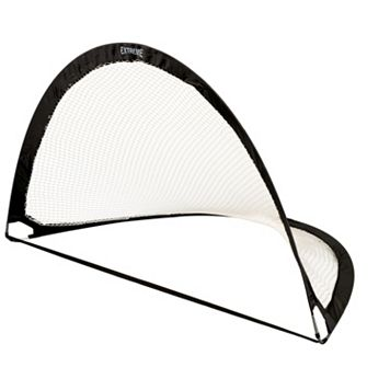 Champion Sports Soccer 72-in. Extreme Portable Pop-Up Goal