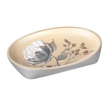 Popular Bath Ashley Soap Dish