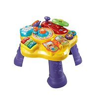 Deals on VTech Magic Star Learning Table