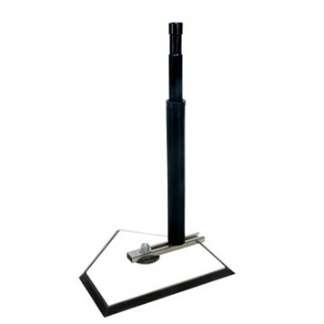 Champion Sports Multi-Position Batting Tee