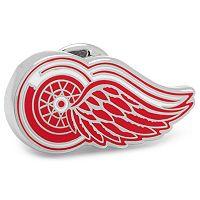Detroit Red Wings Lapel Pin