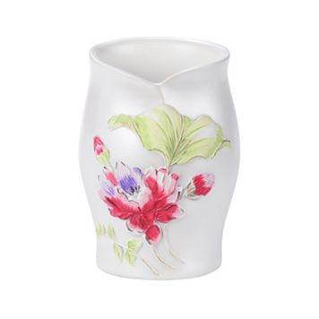 Popular Bath Flower Haven Tumbler