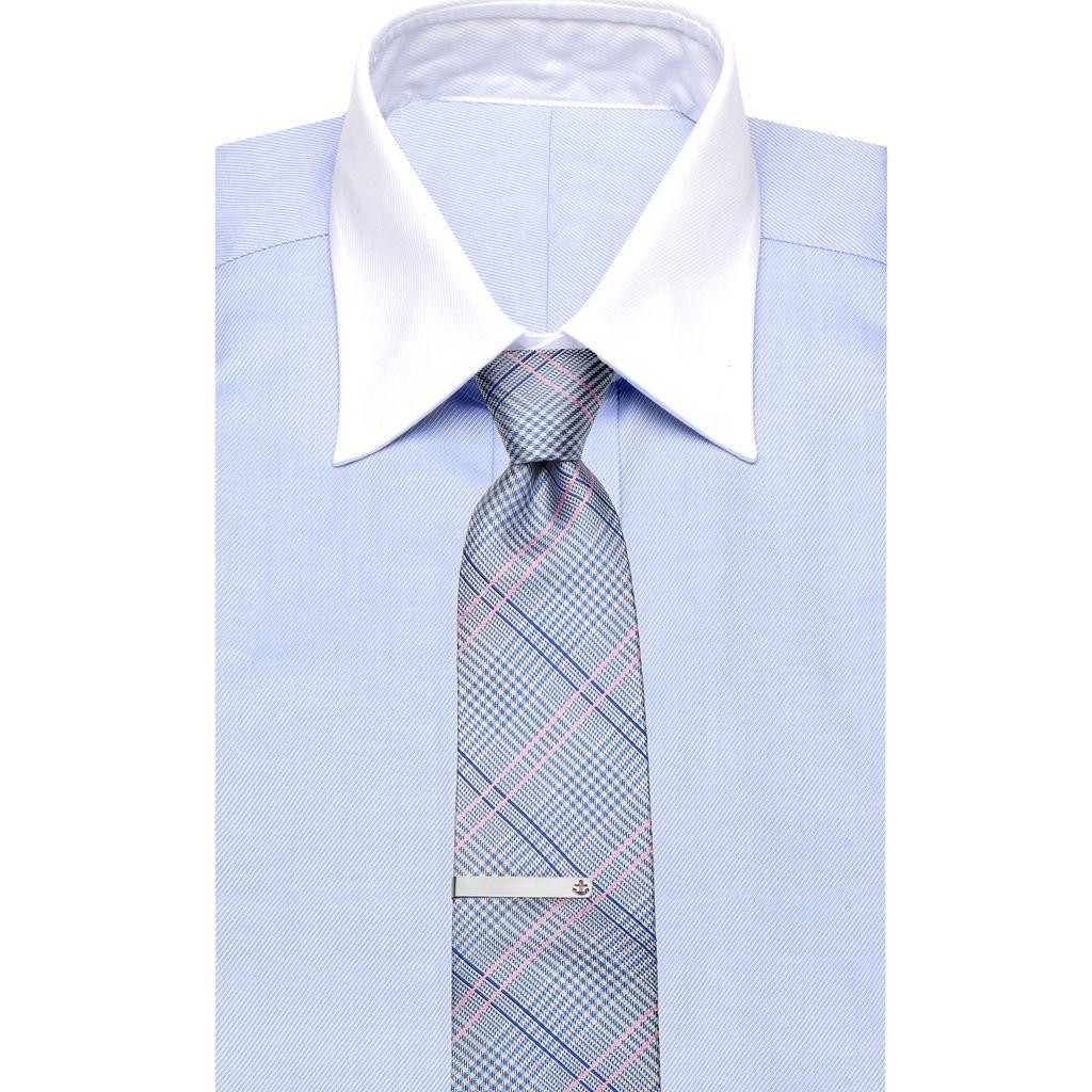 Anchor Tie Bar