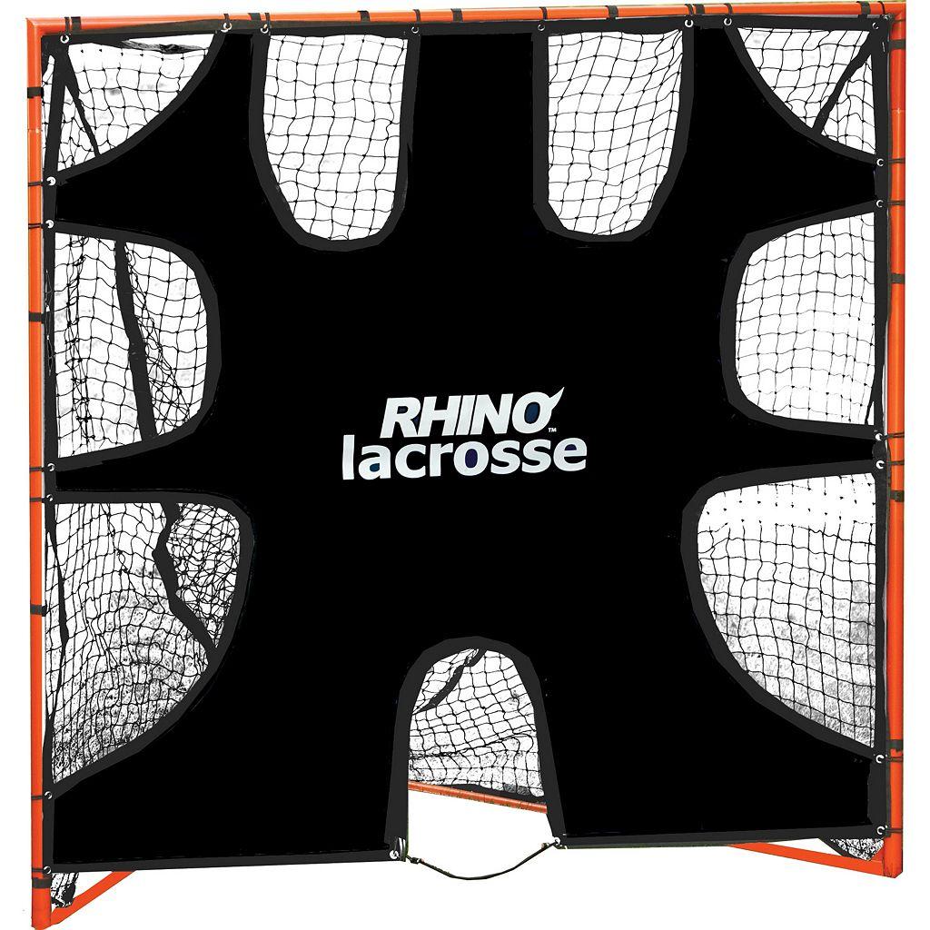 Champion Sports Lacrosse Goal Target