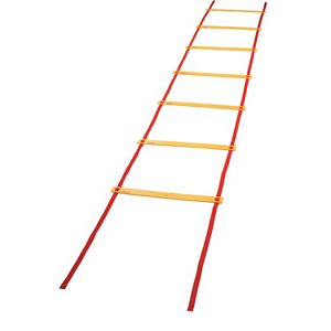 Champion Sports Economy Agility Ladder