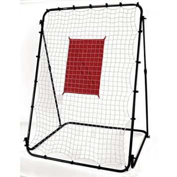Champion Sports Baseball Elite Throw & Field Trainer