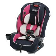 Graco Milestone All In One Car Seat