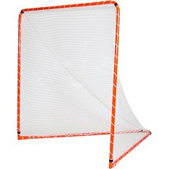 Champion Sports Folding Backyard Lacrosse Goal